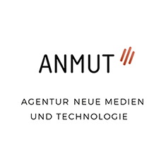 Webagentur für Webdesign und SEO-Agentur