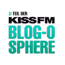 KISS FM – Berliner Radio-Sender