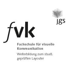 Studieren in Stuttgart, Weiterbildung Design in Stuttgart, Weiterbildung an der JGS Stuttgart