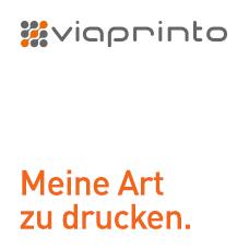 Online Druckerei für Unternehmen