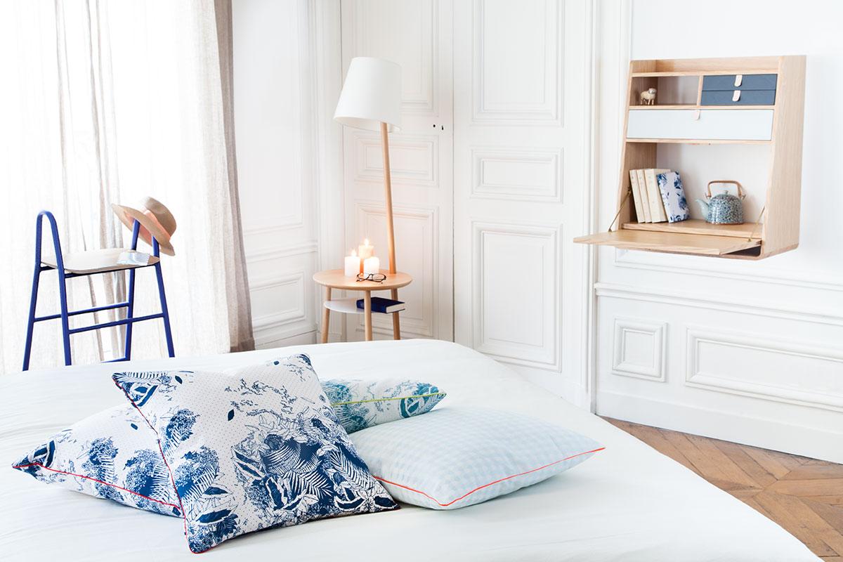 Französische Designermöbel