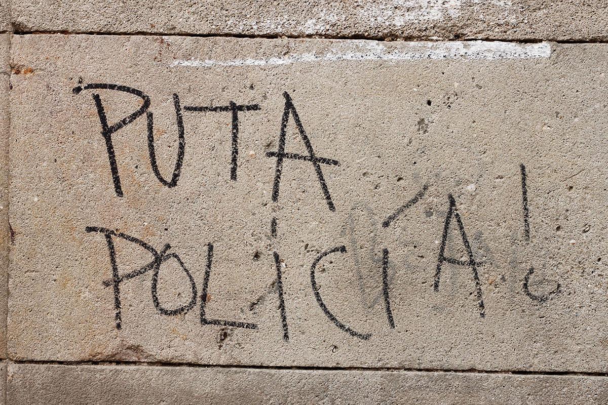 Politische Writings