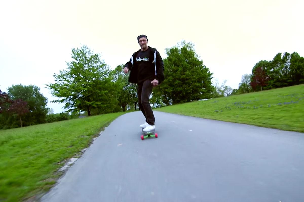 skate-aid #1
