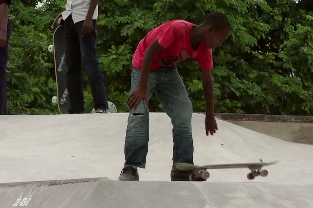 skate-aid #5