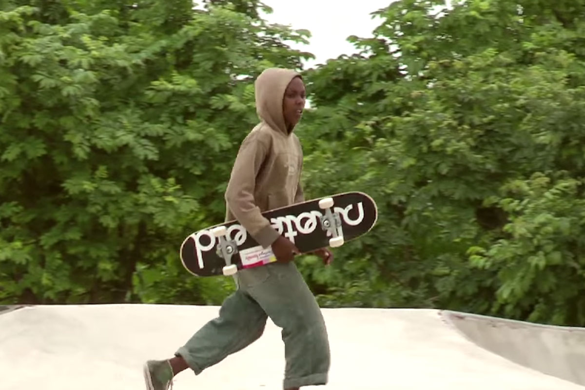 skate-aid #7