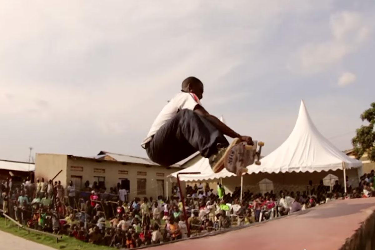 skate-aid #8