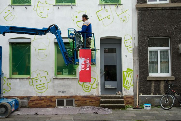 CityLeaks Köln