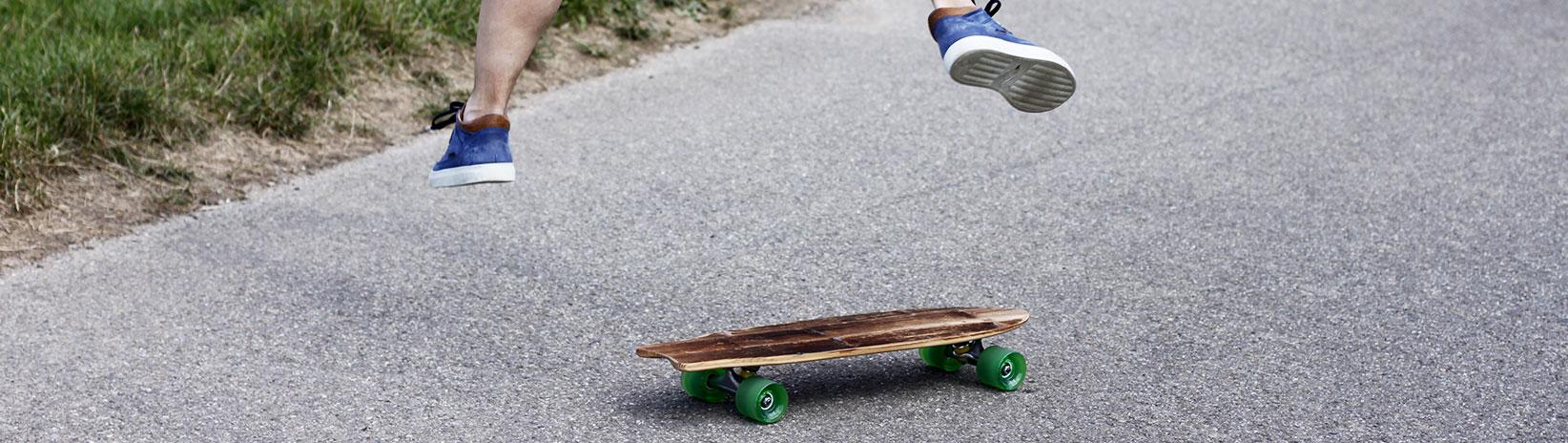 Skate, Skate, Skate