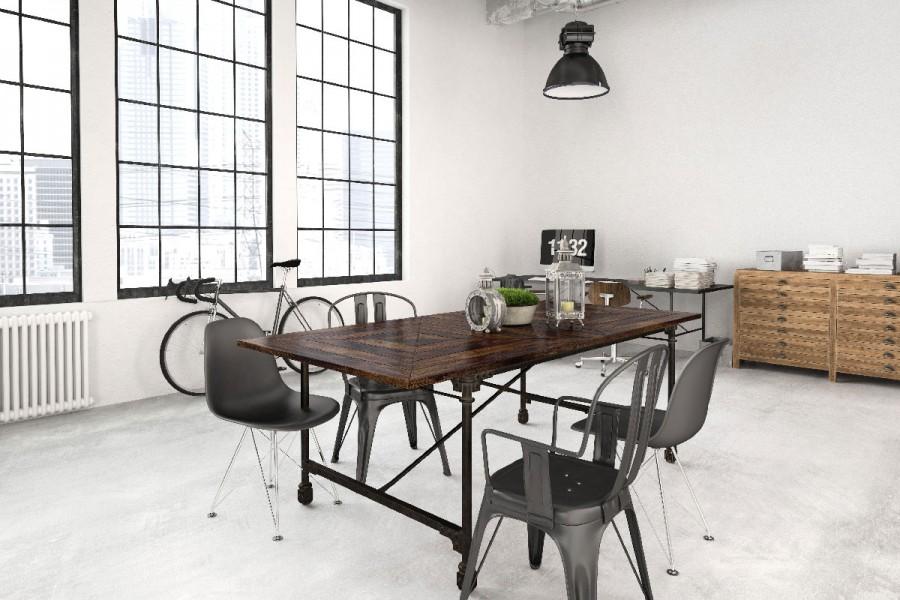 trends f r die inneneinrichtung. Black Bedroom Furniture Sets. Home Design Ideas