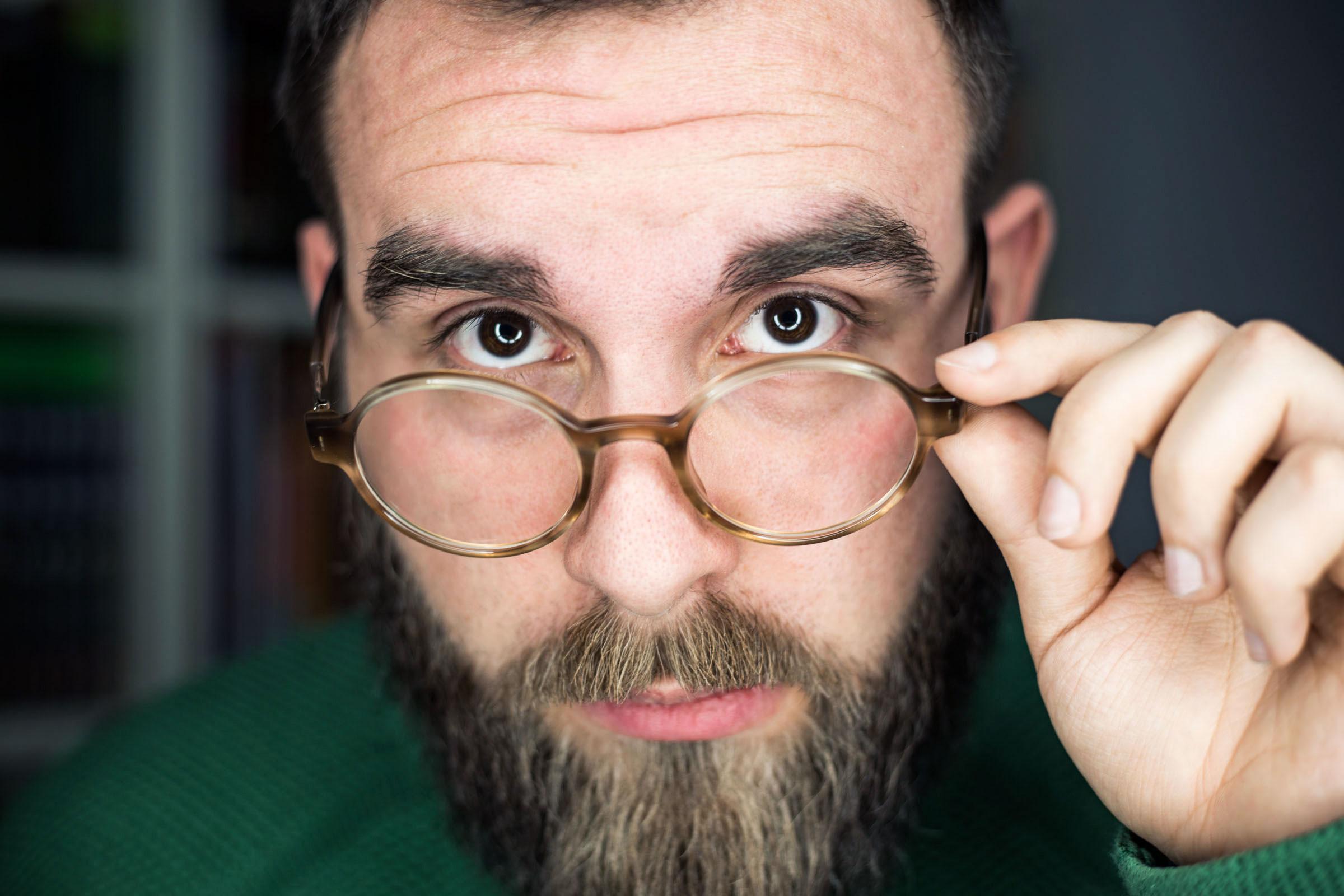 mode-brille-ic-berlin-0