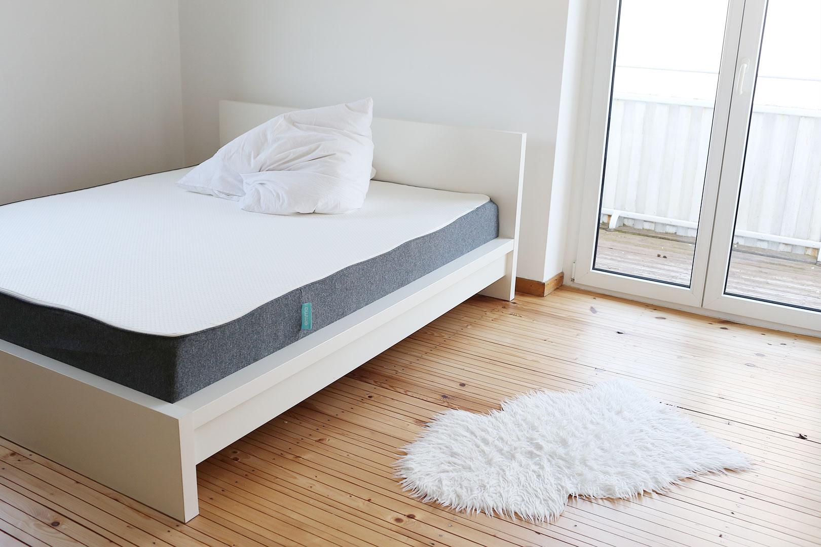 emma ist schlafkomfort. Black Bedroom Furniture Sets. Home Design Ideas