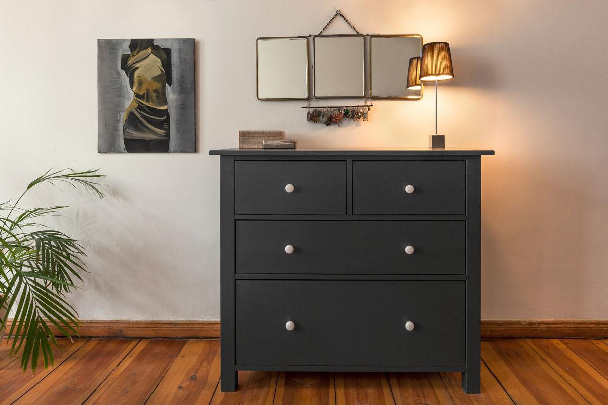 inlignum m bel nach ma. Black Bedroom Furniture Sets. Home Design Ideas