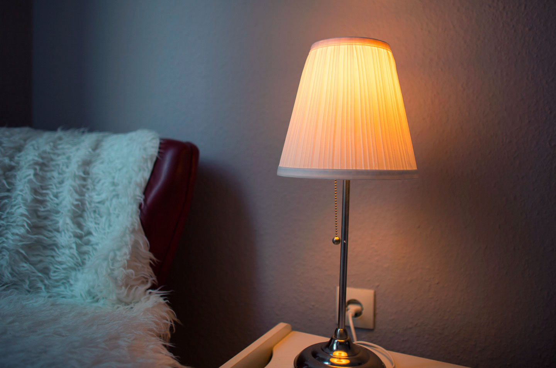 Der Stimmungsmultiplikator – Philips LED SceneSwitch