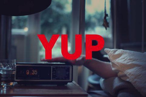 Vodafone Youth – Angebote für junge Leute und Studenten