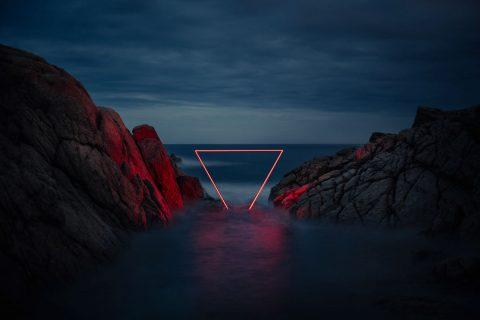 fotografie-la-linea-roja-0