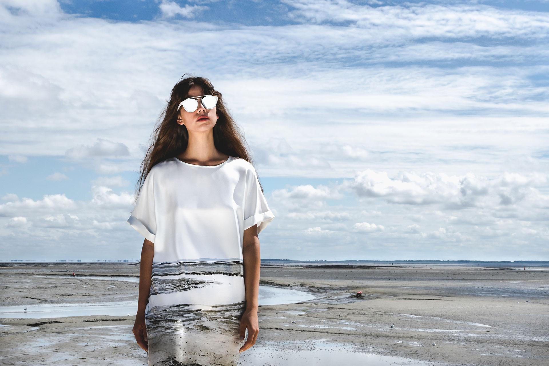 Blendscapes von Elsien Gringhuis und Tse Kao