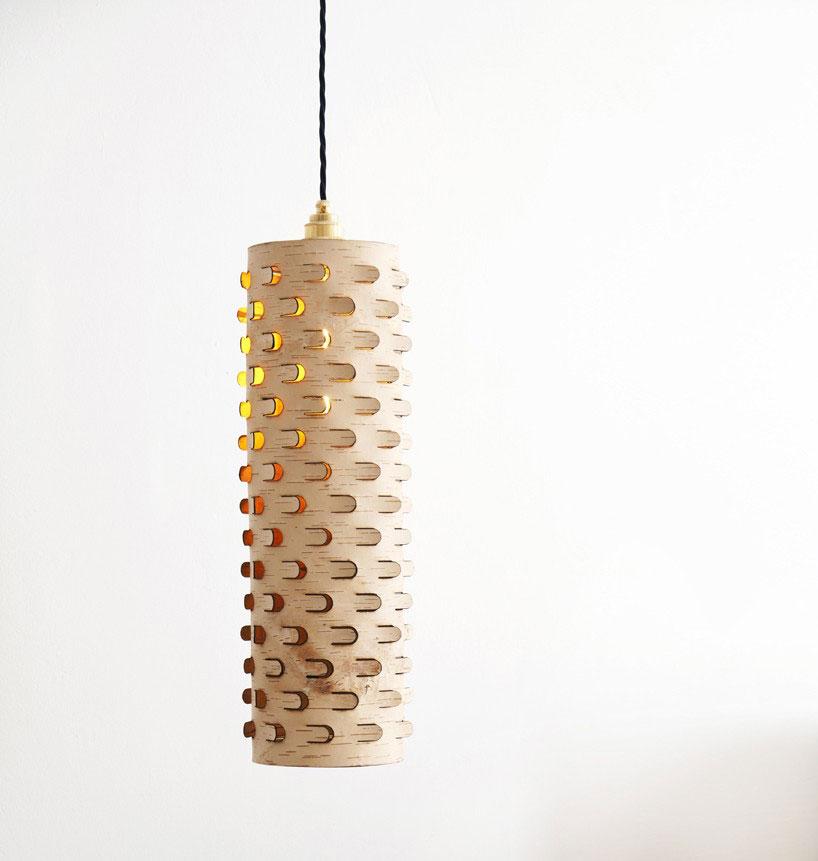 Svetoch Lamp #2