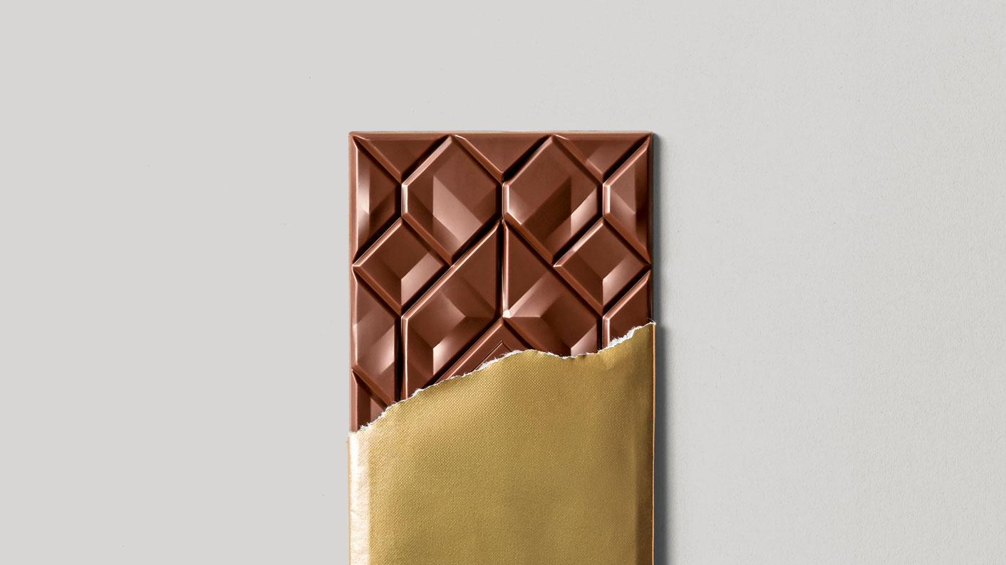 Beau Cacao #2