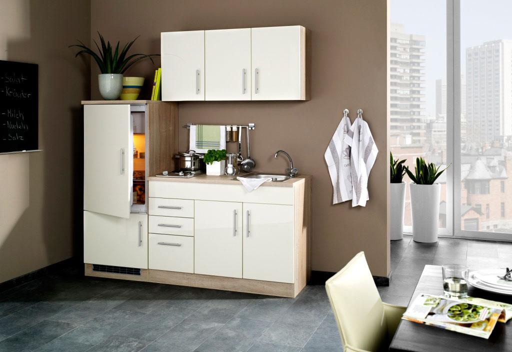 3d Fußboden Küche ~ Entwirf deine traum küche im 3d konfigurator