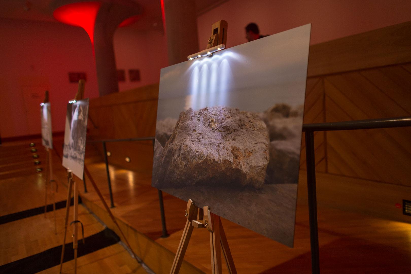 P10 Fotografie Ausstellung