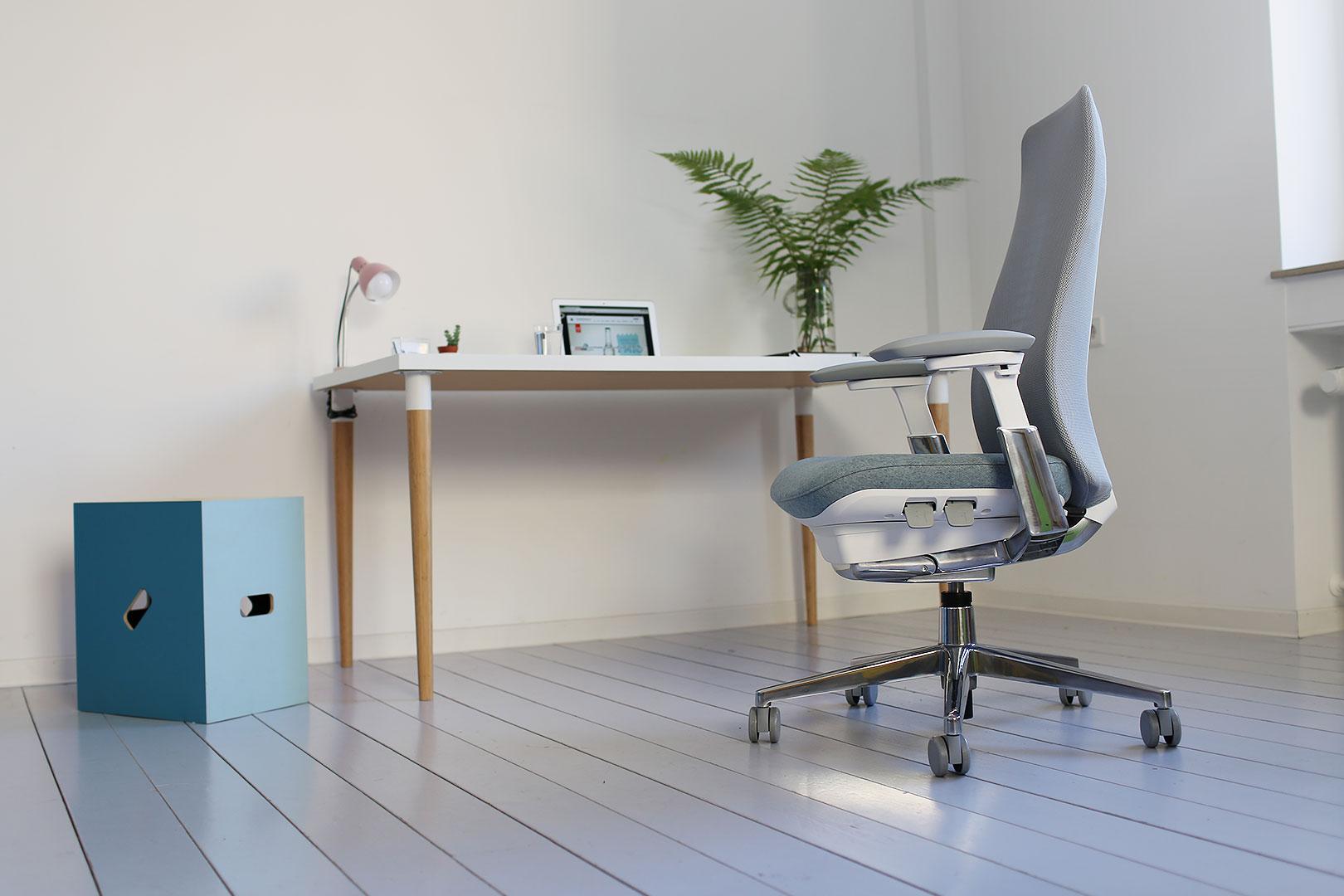 Ergonomischer Bürostuhl Fern