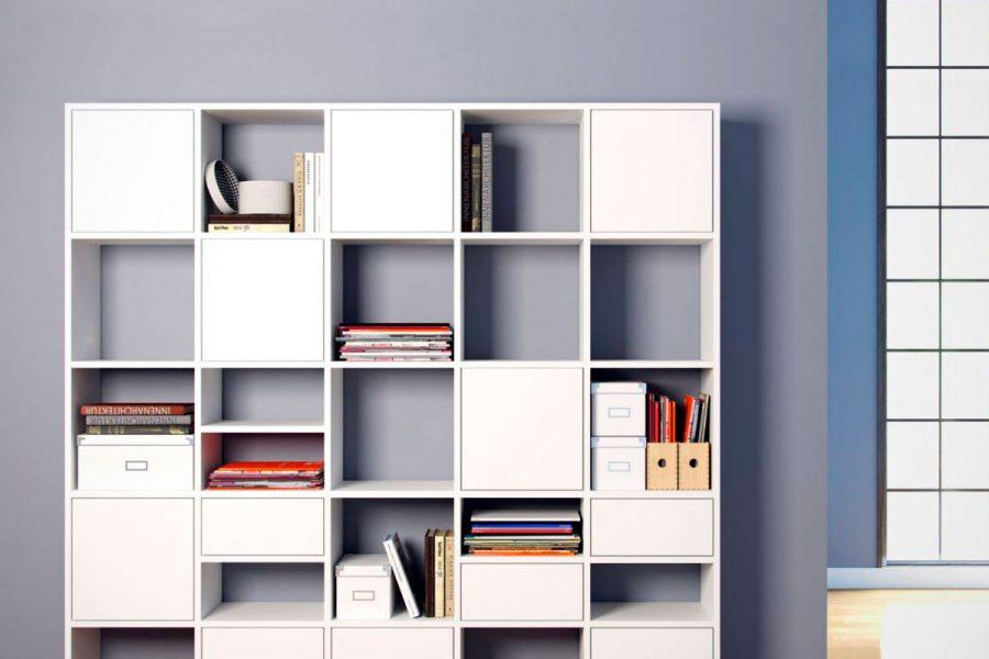wohnen nach wunsch aktuelle wohntrends und ein funktionales zuhause. Black Bedroom Furniture Sets. Home Design Ideas