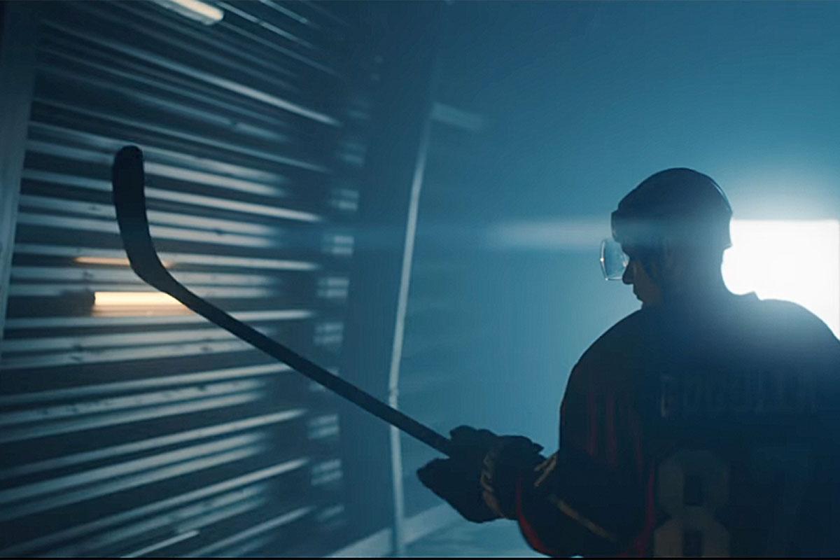 Alle Spiele der Deutschen Eishockey Liga live und kostenlos