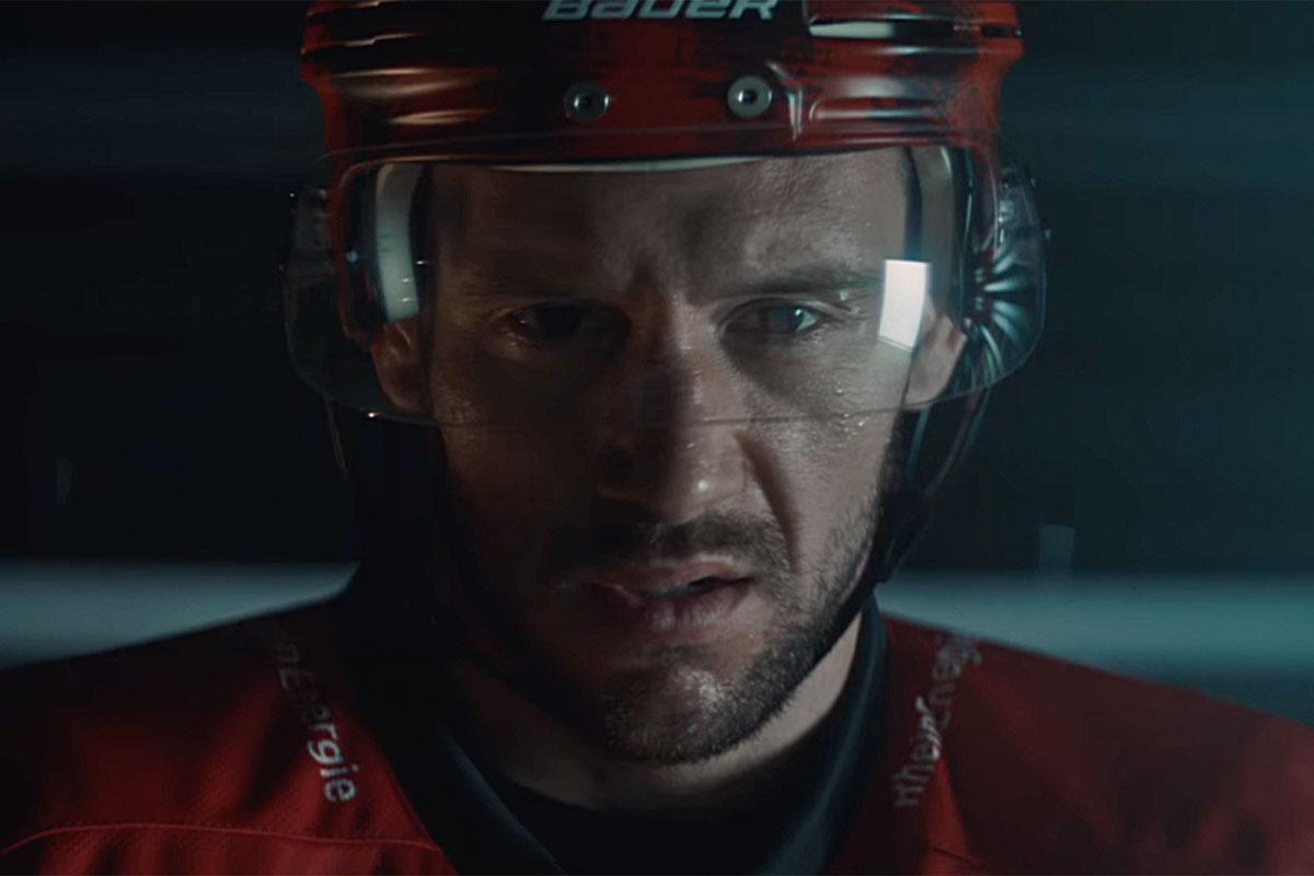 2.eishockey liga live