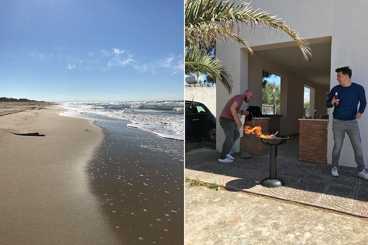 Trip nach Apulien – Unterwegs an der Küste Südost-Italiens