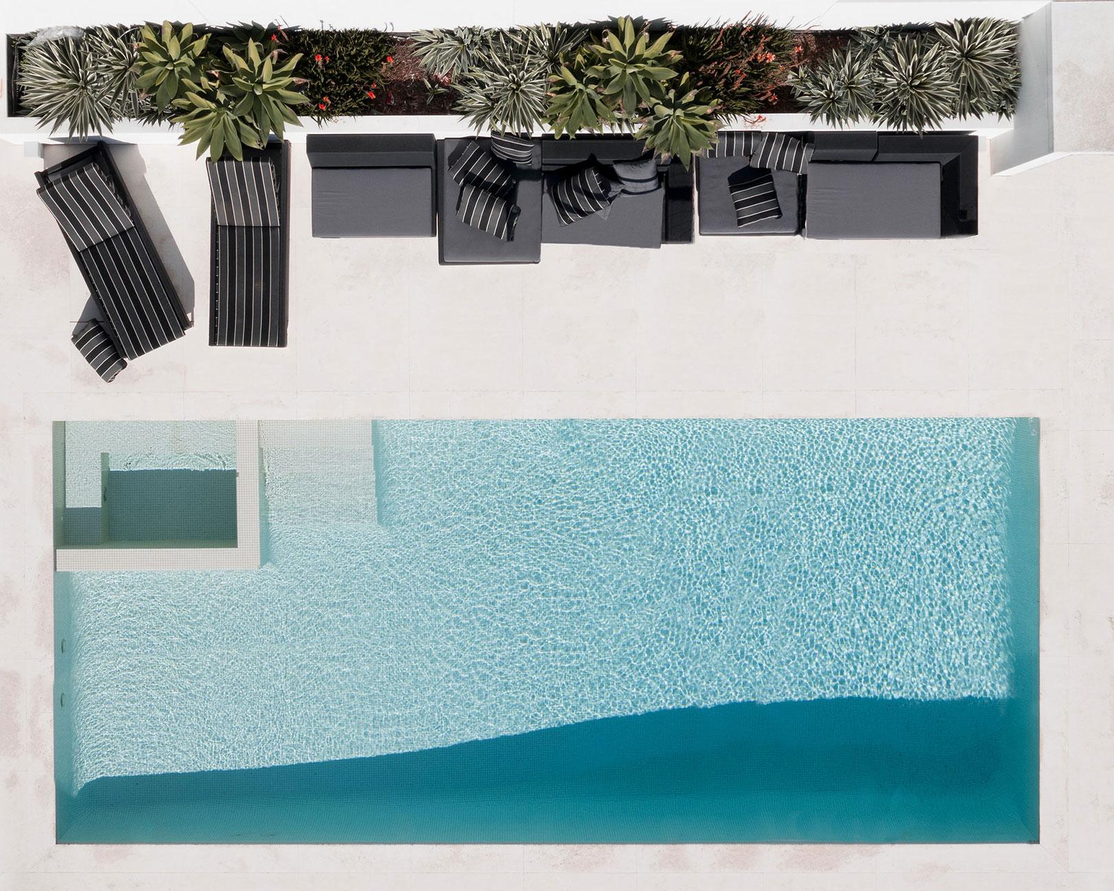 Private Pool Sydney #1