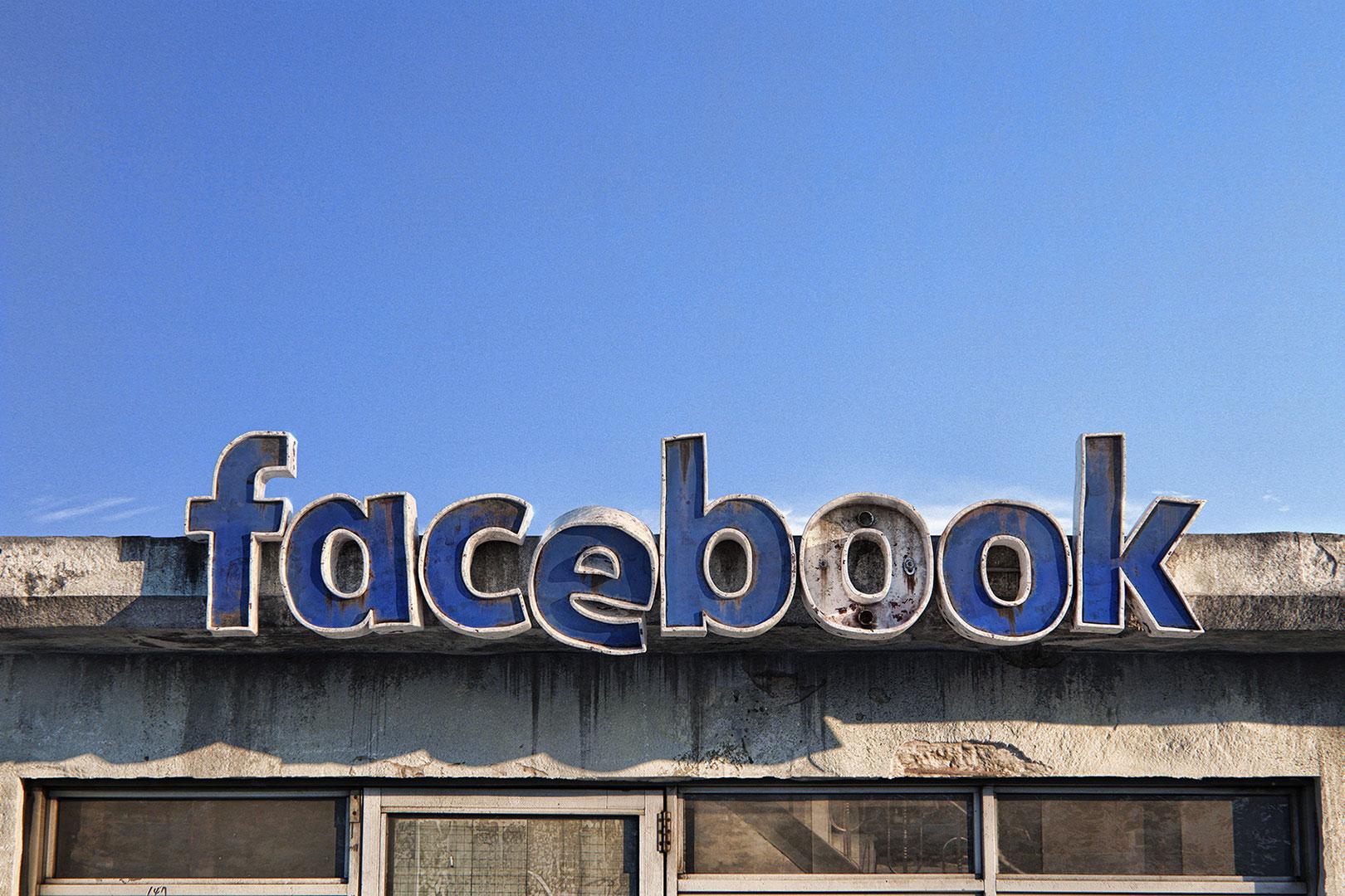 Social Decay: Der Zerfall sozialer Netzwerke