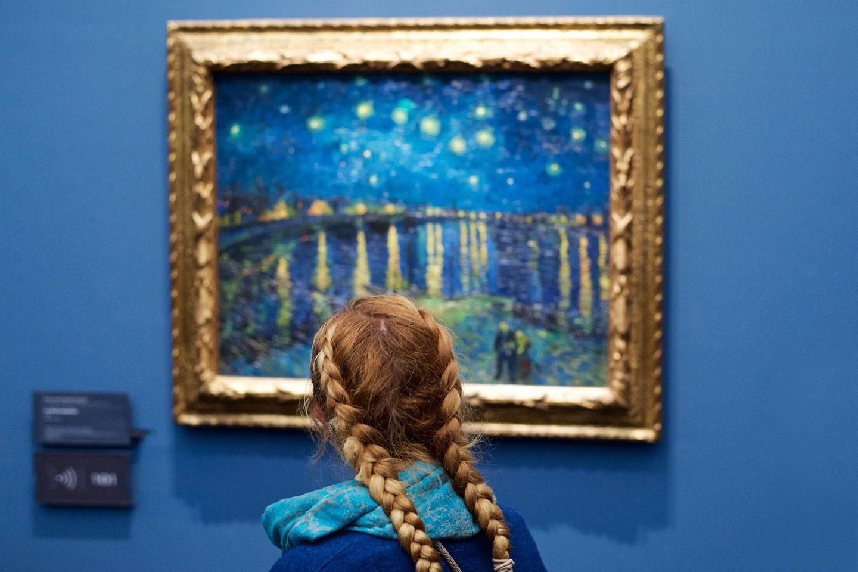 People matching Artworks #1