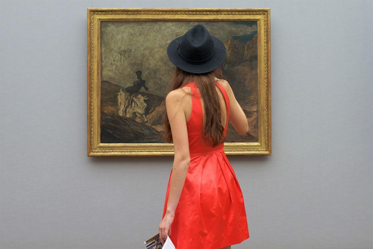 People matching Artworks #2