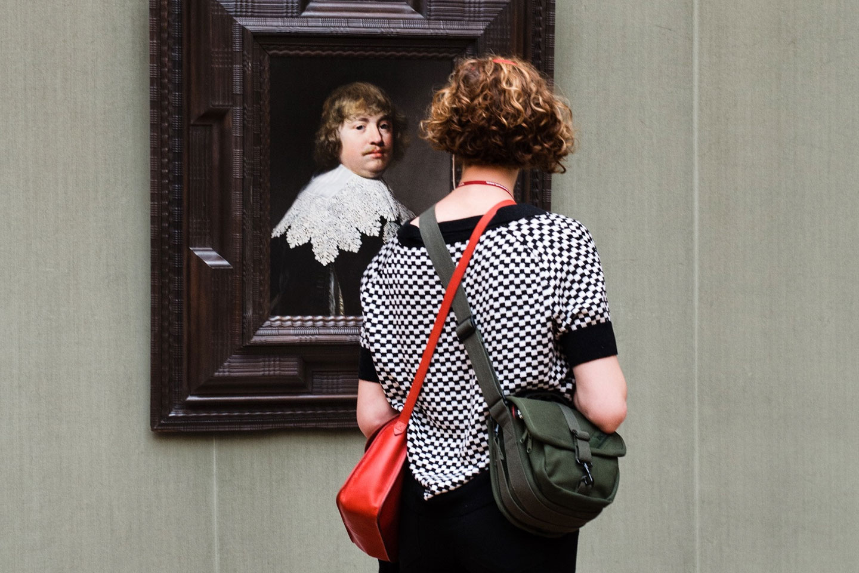 People matching Artworks #3