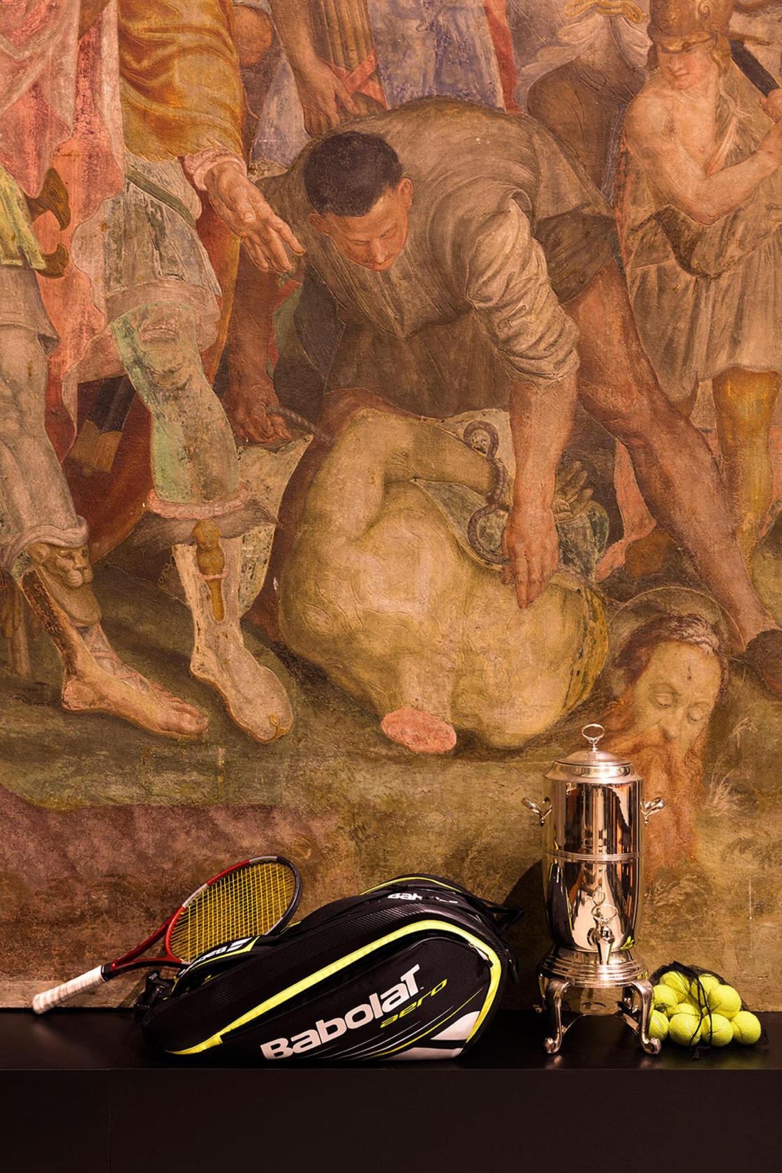 San Paolo Converso #3