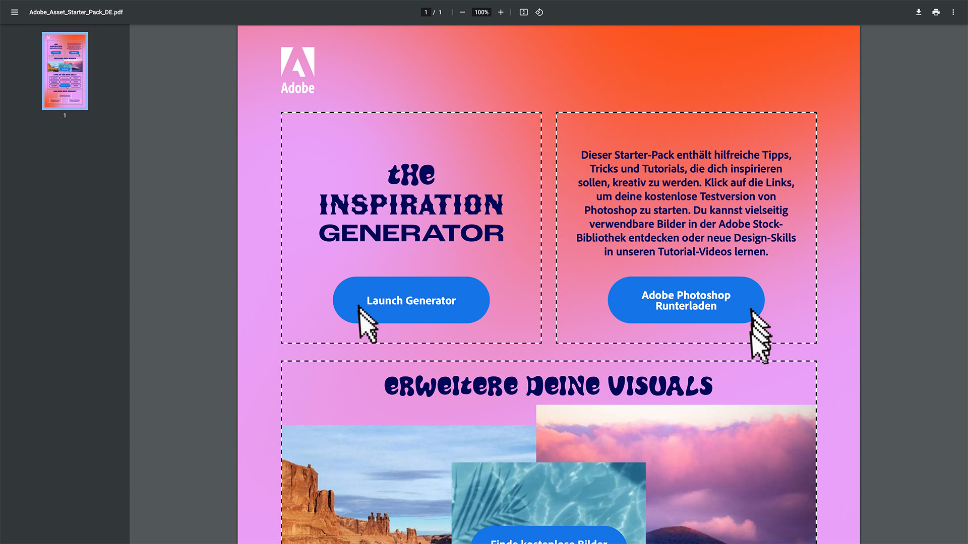 design-beattheblank-adobe-4