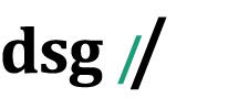 Dragstripgirl Logo