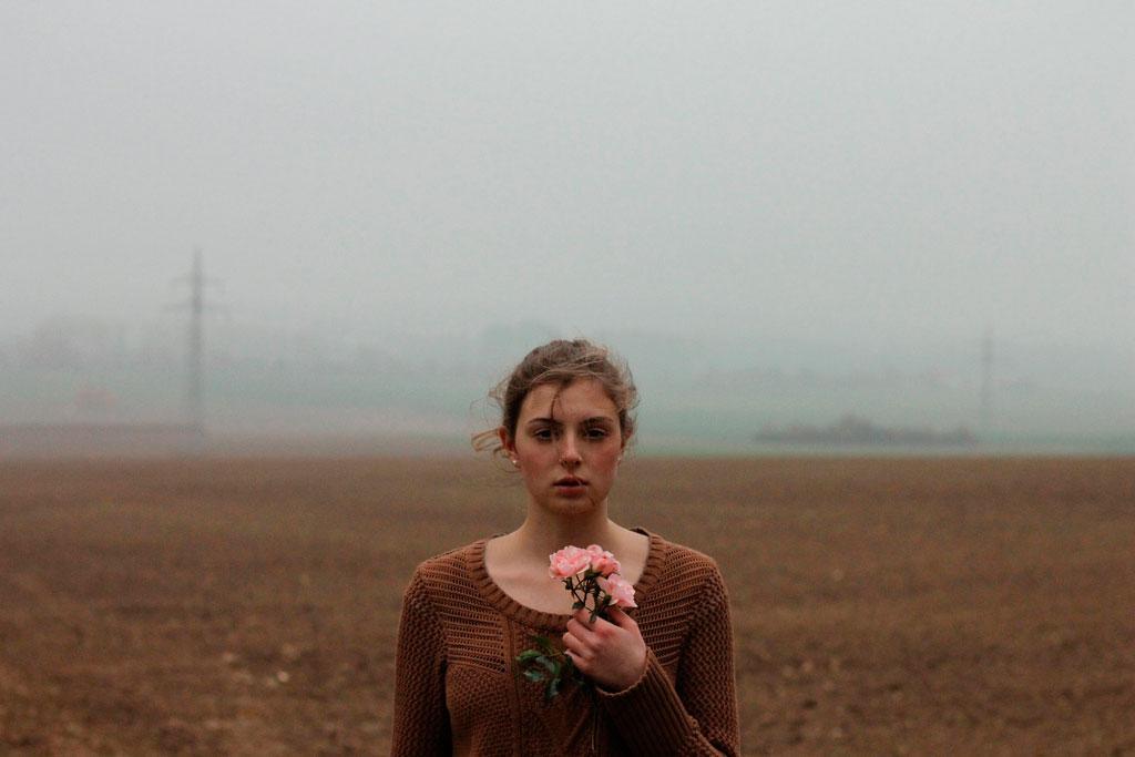 Anne Krämer Fotografie