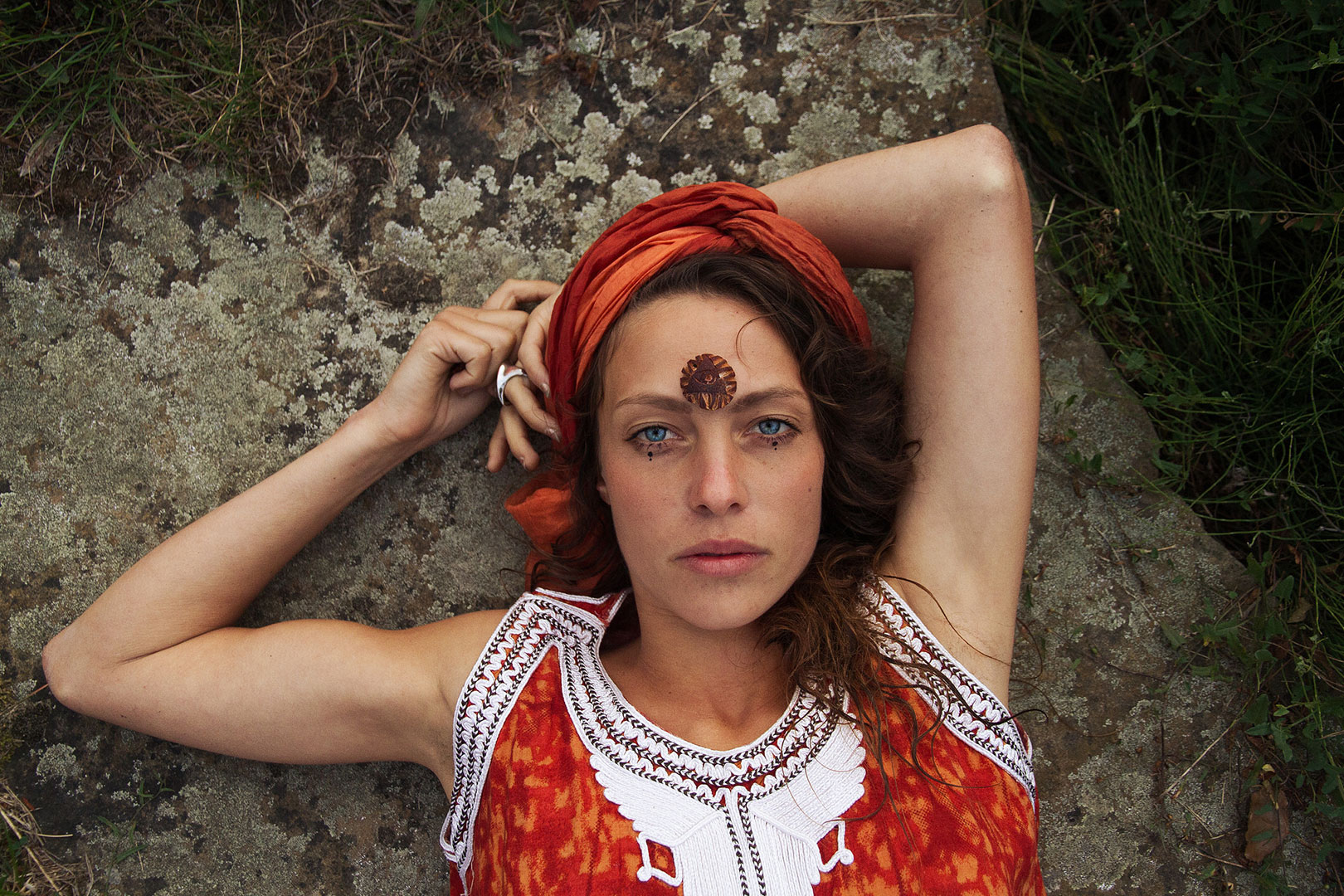 FDW #62 Alin Gabriel