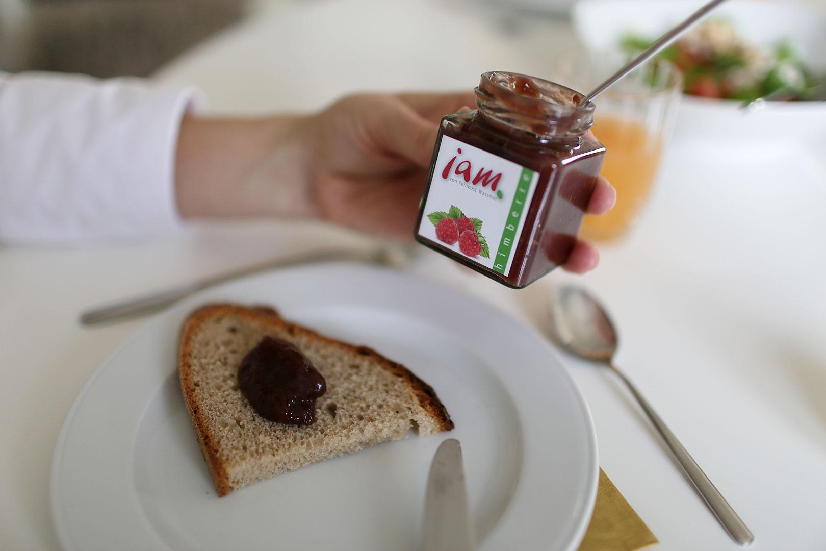 Einfach gut essen: Feinkost-Wassmer für zu Hause