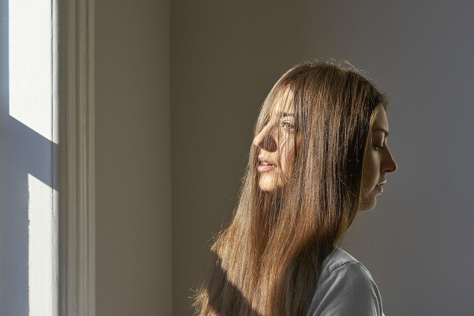 Warum so zwiegespalten? – Portraits aus unterschiedlichen Blickwinkeln