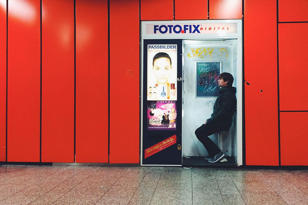 Fotofix