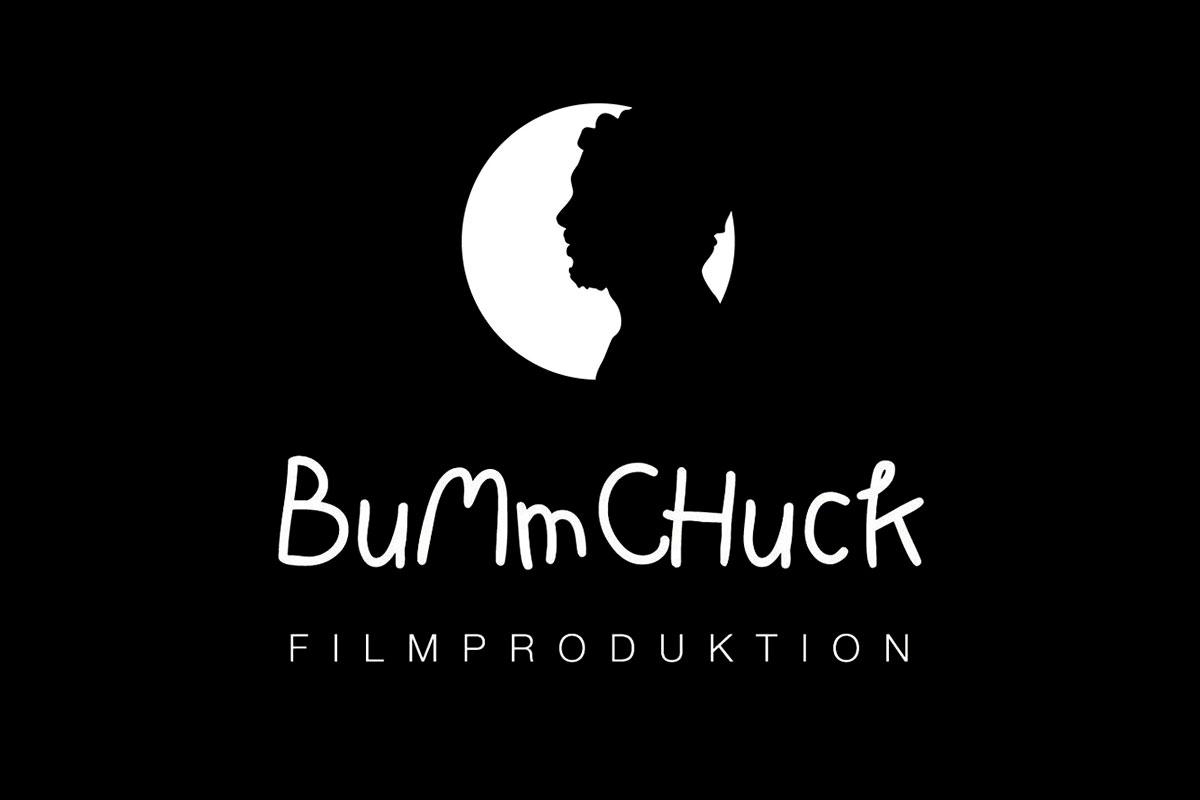 Hochzeitsvideos von Bummchuck