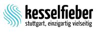 Kesselfieber Logo