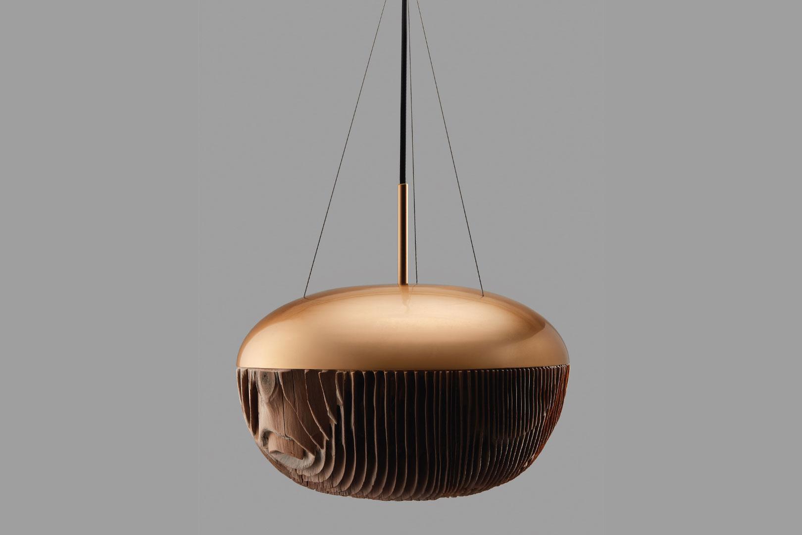 Kelly Kims Synthese aus japanischer Tradition und modernem Design