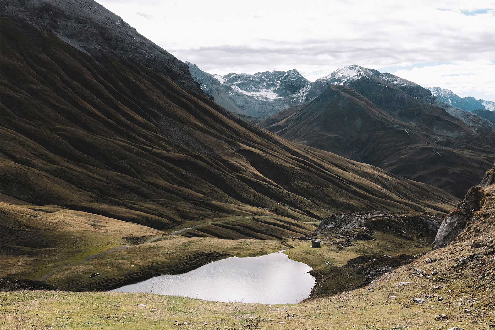 Die Kunst des Entdeckens – komm mit uns auf eine kreative Entdeckungstour durch Österreich