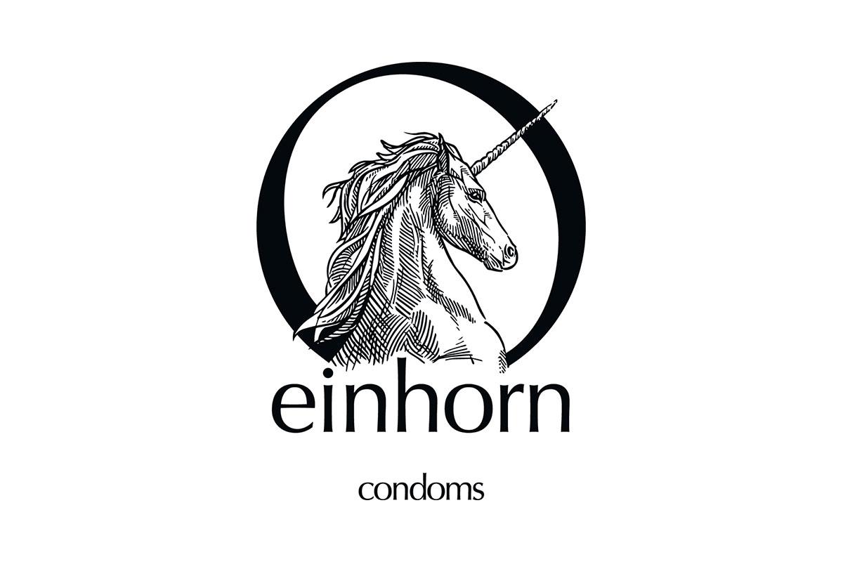 Öko-Kondome