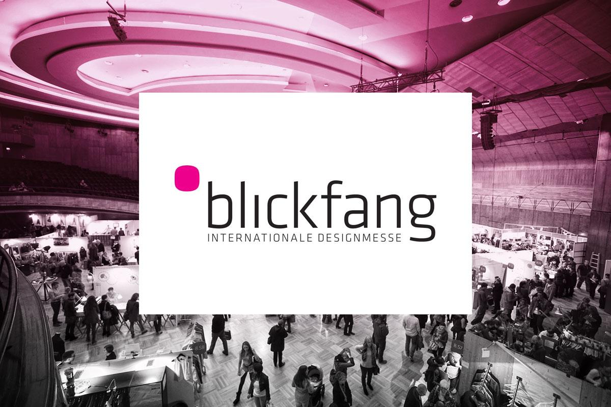 Blickfang Stuttgart 2015