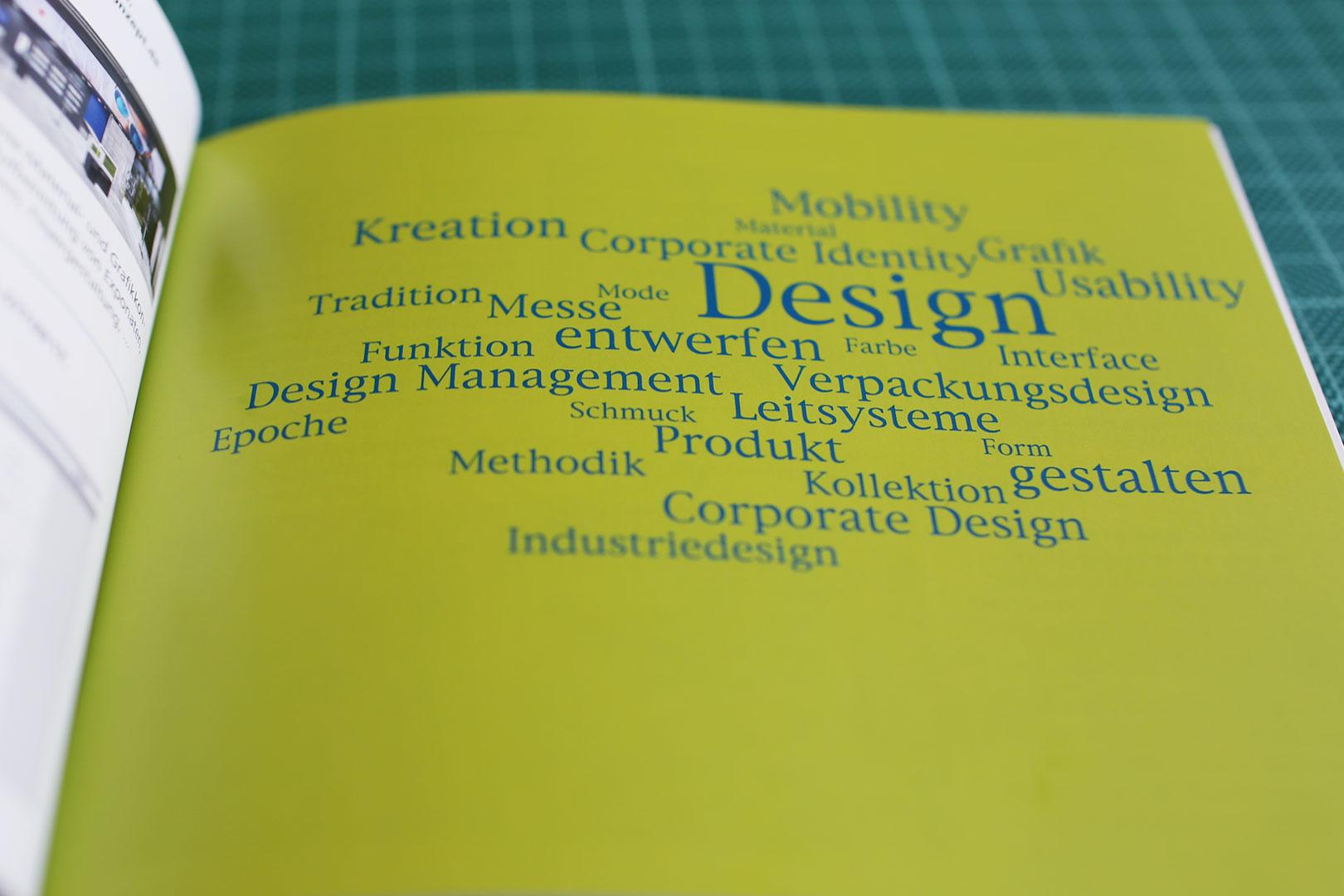 Das Verzeichnis für Kreativdienstleister in der Region Stuttgart