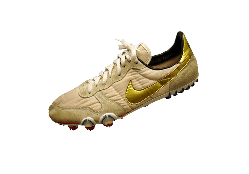Nike Zoom Track Spikes